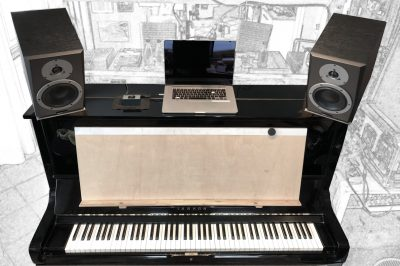 klavier01